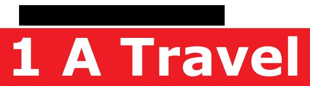 1 A Travel turistička agencija