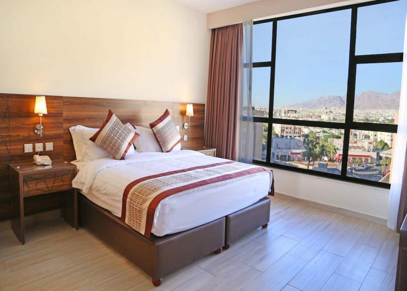 Lacosta Hotel / Lacosta Hotel