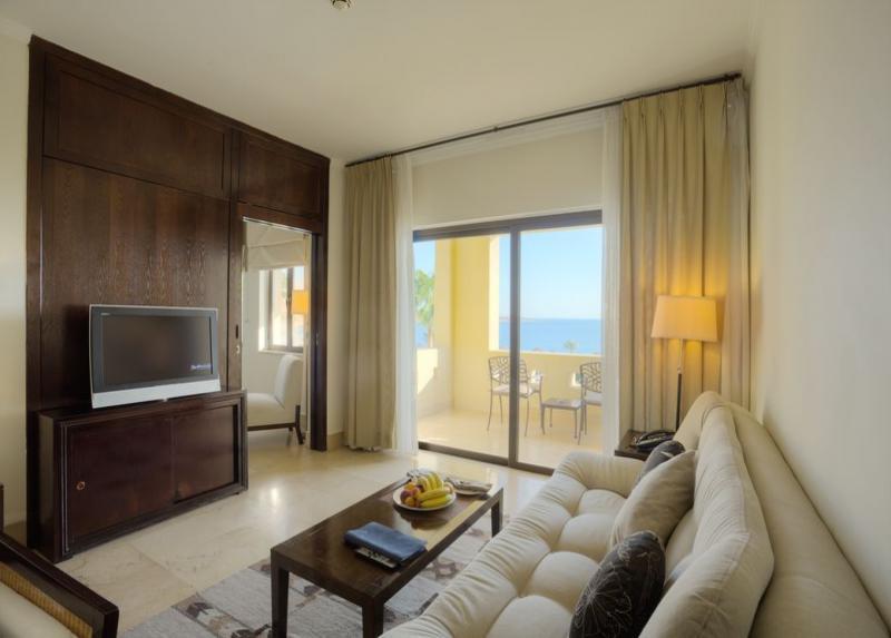 Tala Bay Resort / Tala Bay Resort