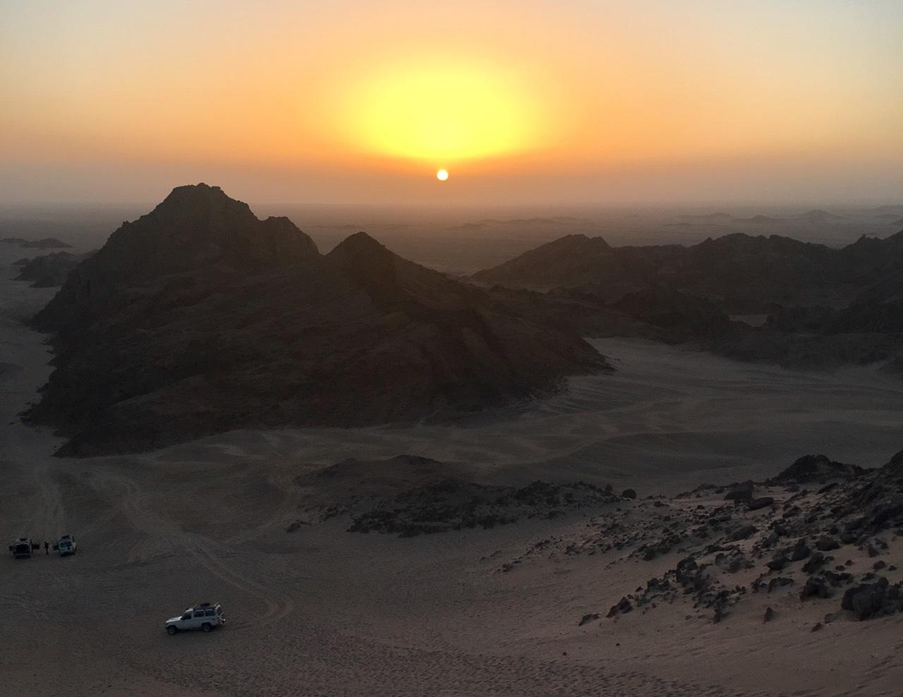 Koliko MoŽe Biti Uzbudljivo Letovanje U Egiptu Hurgada Nije Samo Vreli Pesak I Tirkizno More
