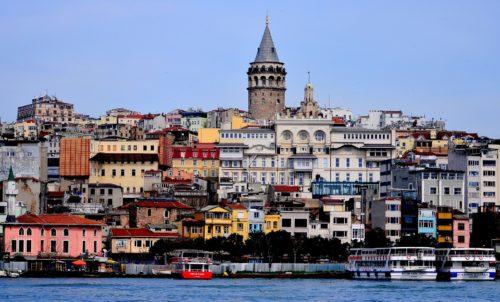 PRIČA O ISTANBULU: Kako se nežno i neprimetno uvlači pod kožu Grad na sedam brda