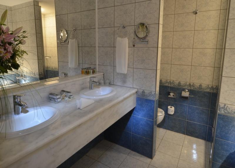 Sirene Belek Hotel / Sirene Belek Hotel