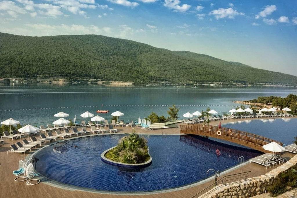 Turska Je Najpopularnija Destinacija I Ovog Leta