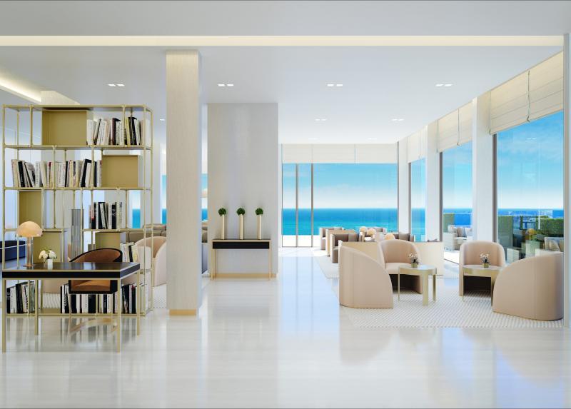 Amarande Hotel / Amarande Hotel