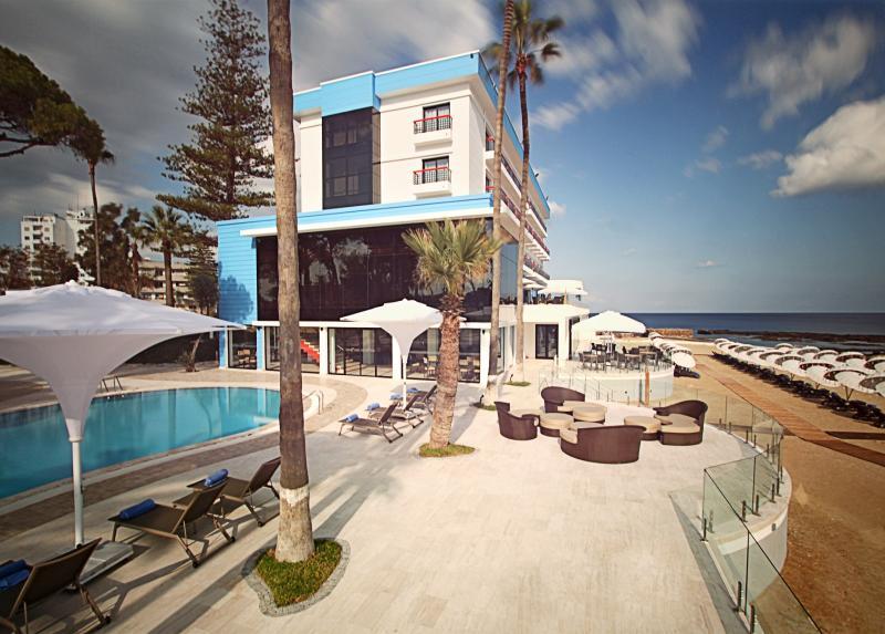 Arkin Palm Beach / Arkin Palm Beach