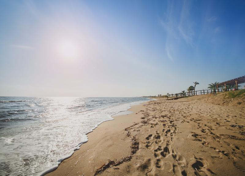 SEA LIFE LONG BEACH HOTEL