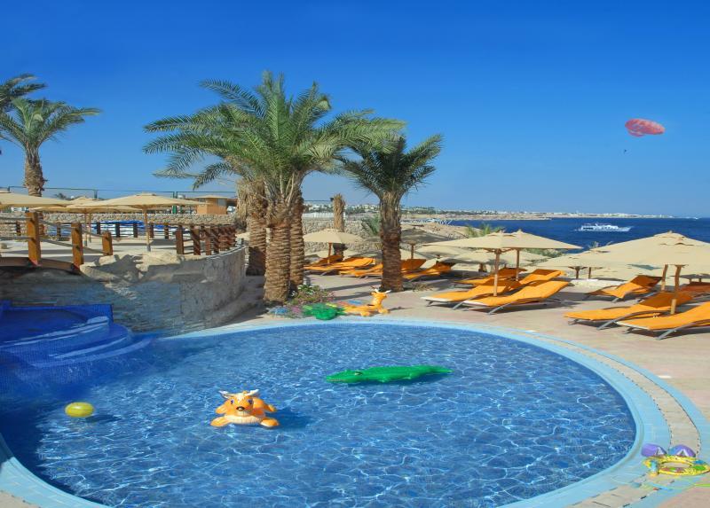 Xperience Sea Breeze Resort / Xperience Sea Breeze Resort