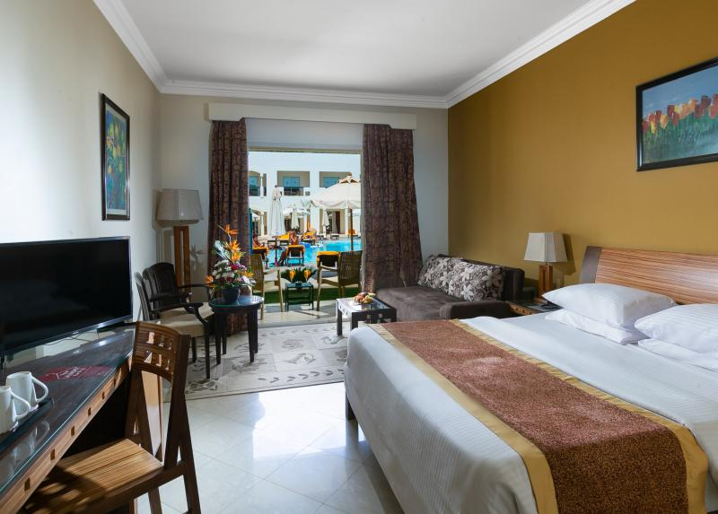 Xperience St. George Homestay / Xperience St. George Homestay