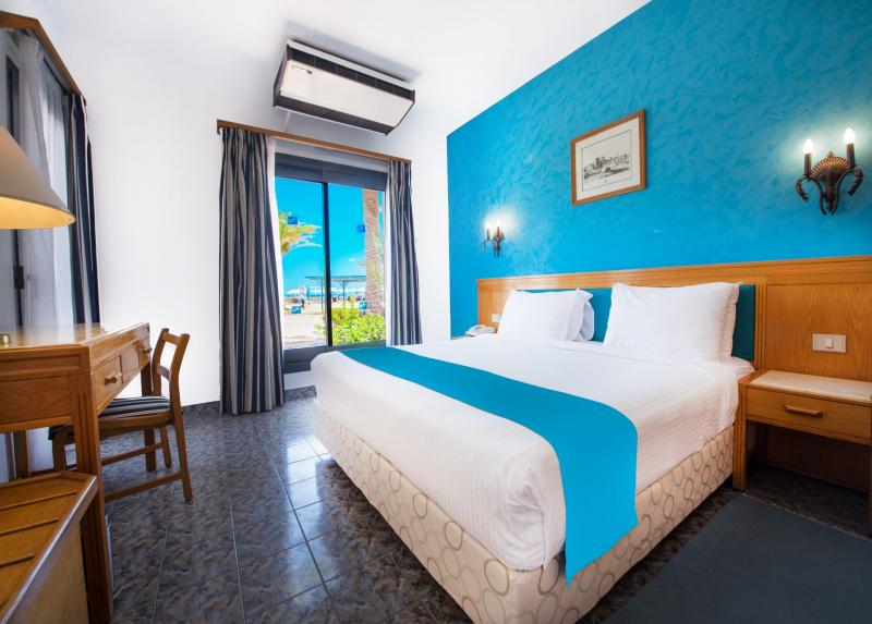 Pharaoh Azur Resort / Pharaoh Azur Resort