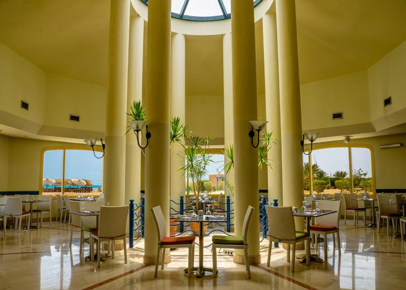 Labranda Club Paradisio Hotel / Labranda Club Paradisio Hotel