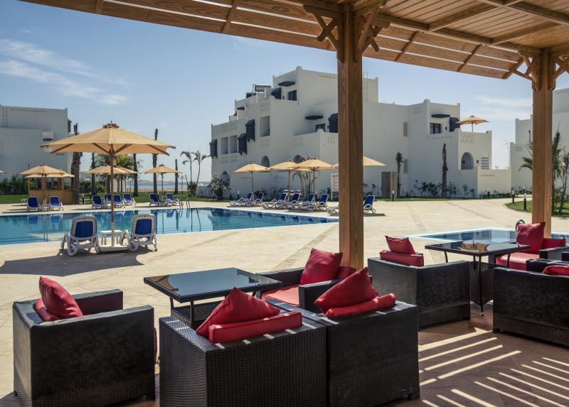 Mercure Hurghada / Mercure Hurghada
