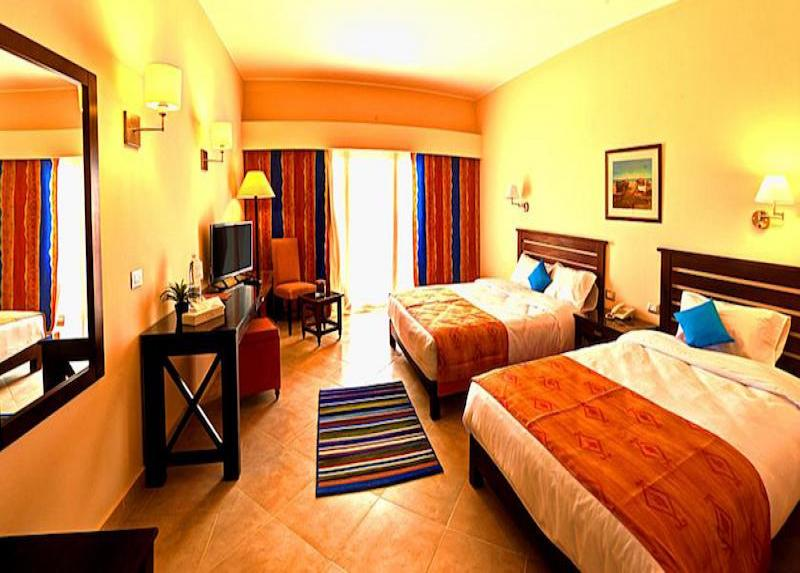 Viva Blue Resort Sharm El Naga / Viva Blue Resort Sharm El Naga